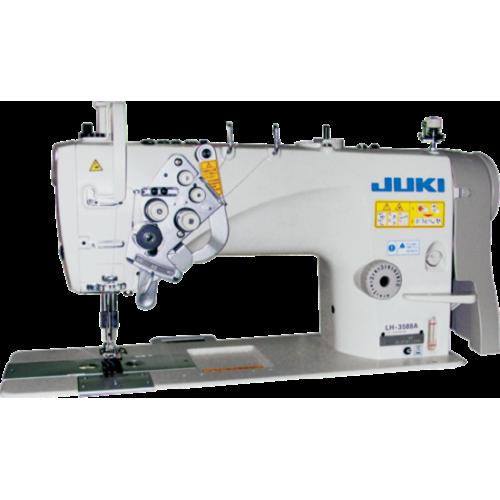 Juki Швейная машина LH-3528 ASF