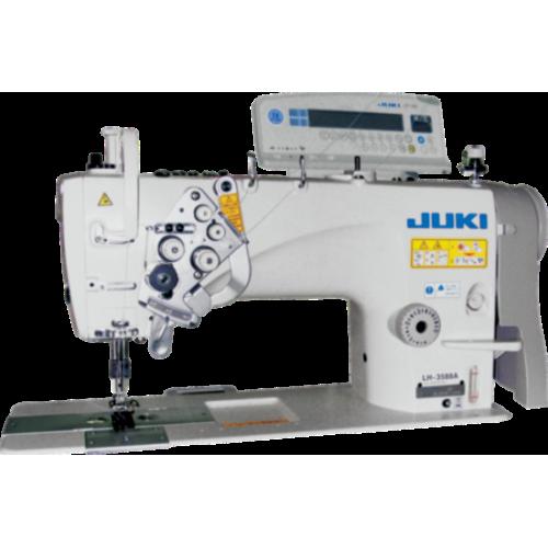 Juki Швейная машина LH-3588 AGS-7