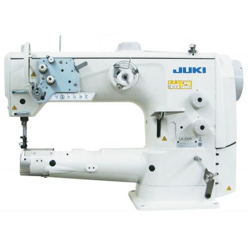 Juki Швейная машина LS-2342 S
