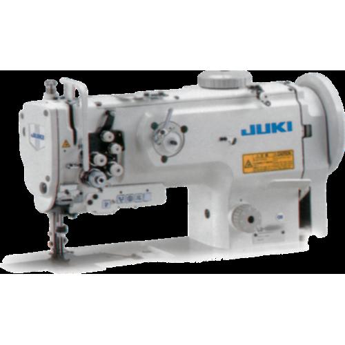 Juki Швейная машина LU-1565 ND