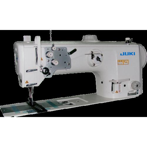 Juki Швейная машина LU-2810 A