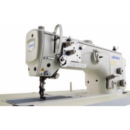 Juki Швейная машина LU-2860 A