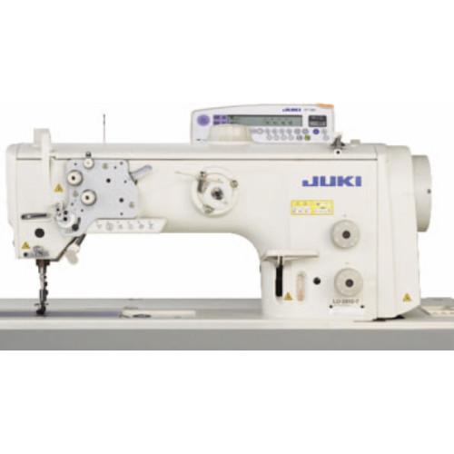 Juki Швейная машина LU-2860 AD70 BBS
