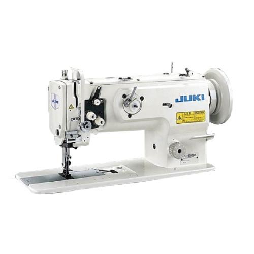 Juki Швейная машина LU 1509 NS