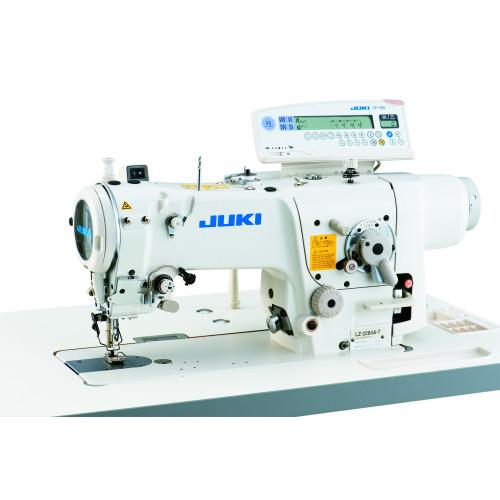 Juki Швейная машина LZ-2284 A/TOO/ SC920AN/CP180A
