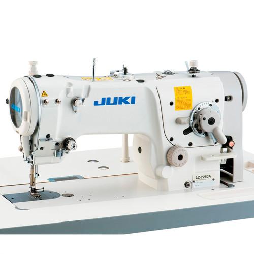Juki Швейная машина LZ-2280 A (B)