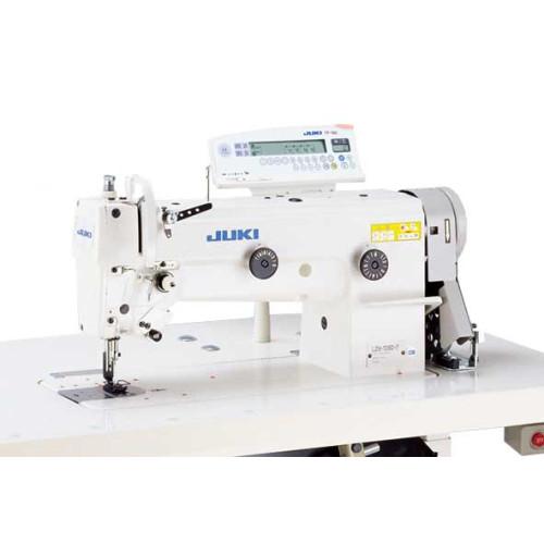Juki Швейная машина LZH-1290 U