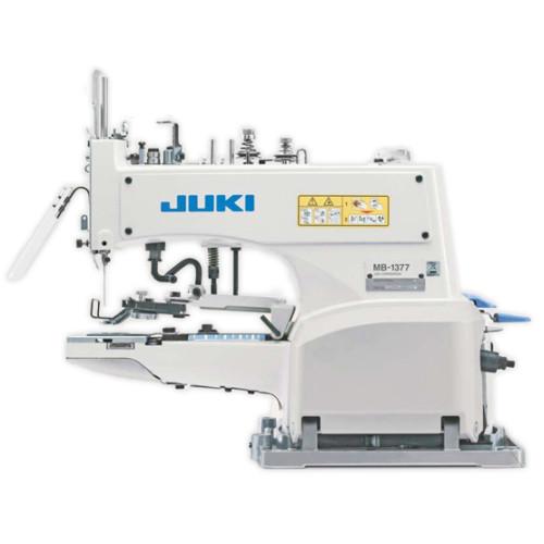 Juki Швейная машина MB-1377