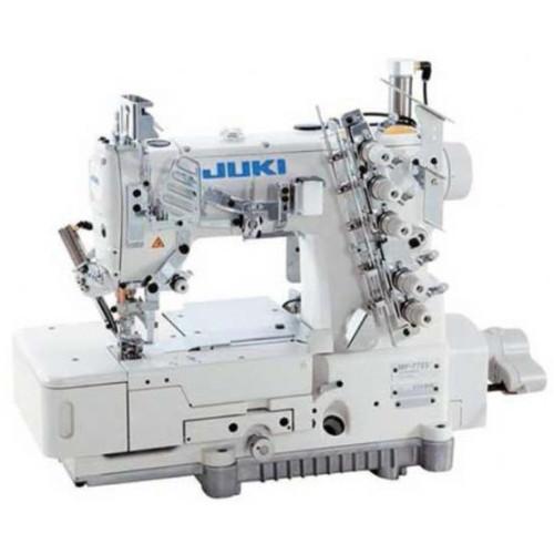 Juki Швейная машина MF-7523 U11- B48(56)(64)/ UT35(UT37)