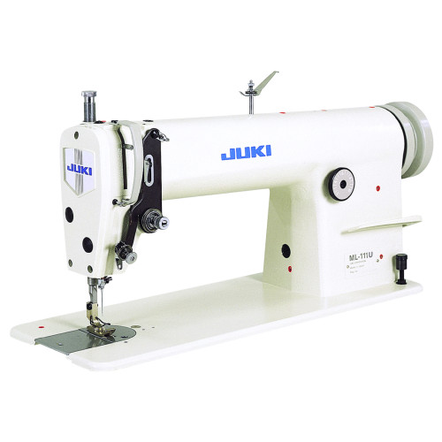 Juki Швейная машина ML-111 U