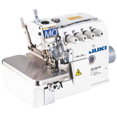 Juki Швейная машина MO-6716 S-FF 6-40 H