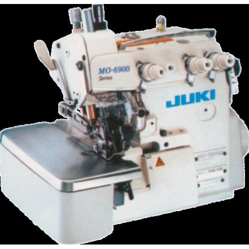 Juki Швейная машина MO-6904 J-OF6-700