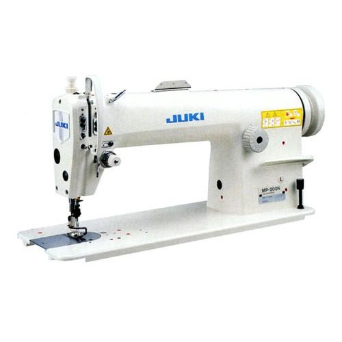 Juki Швейная машина MP-200 N S(L)
