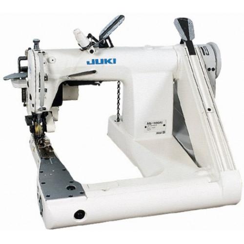 Juki Швейная машина MS-1261 F/V045S