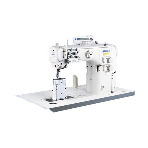 Juki Швейная машина PLC-2760 LDAB/ BT/DL