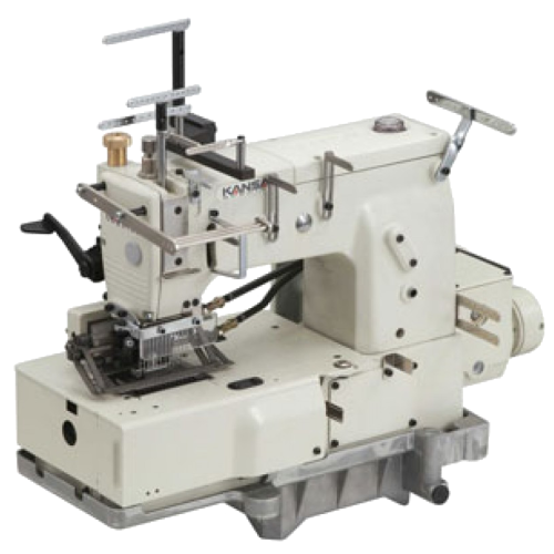 Kansai Швейная машина Special DFB-1412 PSSM