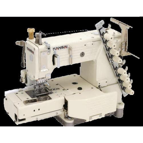 Kansai Швейная машина Special FX-4412P