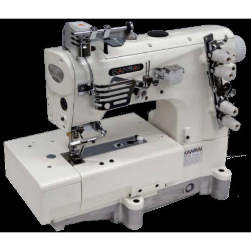 Kansai Швейная машина Special NL-5802GL