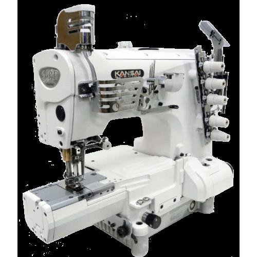 Kansai Швейная машина Special NRE-9803GMG