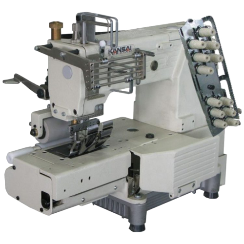 Kansai Швейная машина Special FX-4406PL
