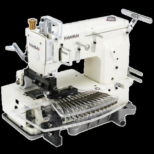 Kansai Швейная машина Special NB-1033 PSSM