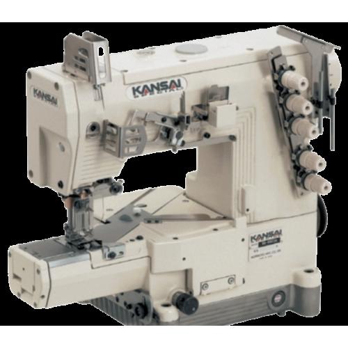 Kansai Швейная машина Special RX-9803PLK