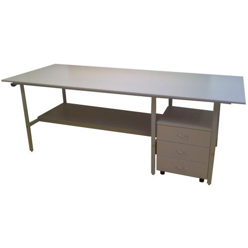 Стол конструктора КС 3
