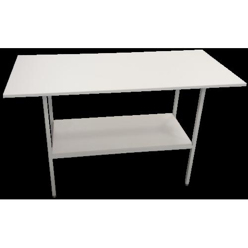 (Межстолье длина 1250мм) Раскройный стол