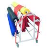Промышленное швейное оборудование для цеха