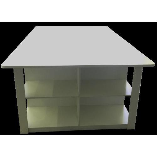 Стол для ателье ТС-1 1800х1200