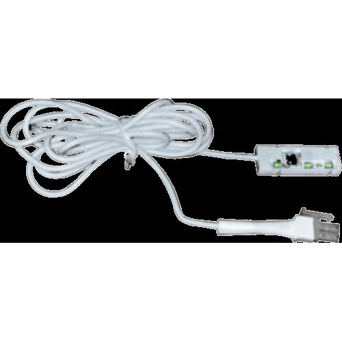 LED-HP 5500 Светодиодный светильник для швейных машин