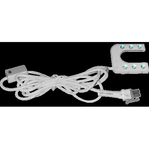 LED-HP 8800 Светодиодный светильник для швейных машин