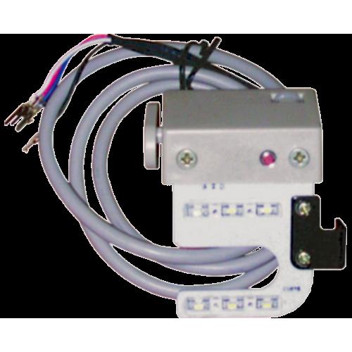 LED-HP 8951 Светодиодный светильник для швейных машин