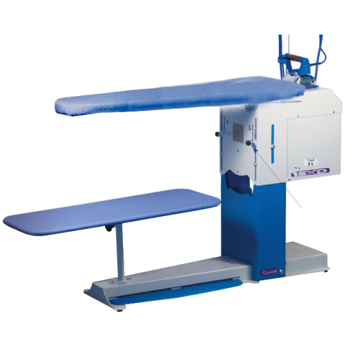 Comel BR/A-SXD базовая модель