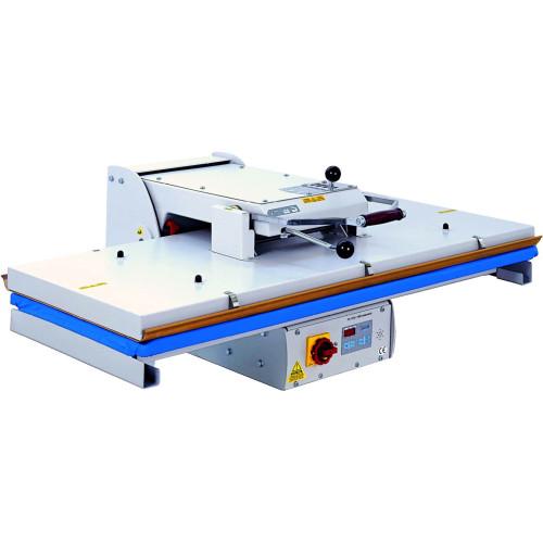 Comel PLT-1250 пресс для дублирования