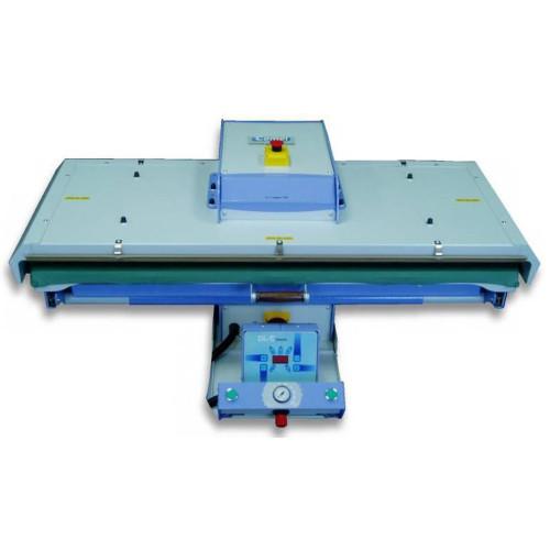 Comel PLT-900 Pneum