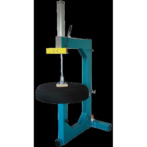 REXEL PDK-1 Пресс пневматический СТАНДАРТ для производства стульев