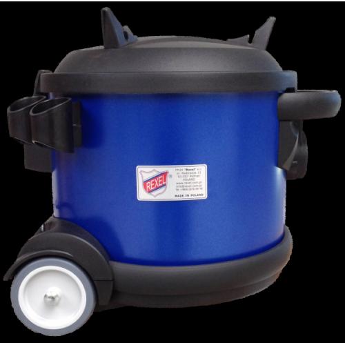 REXEL PS 220 Пылесосная система для раскройного оборудования