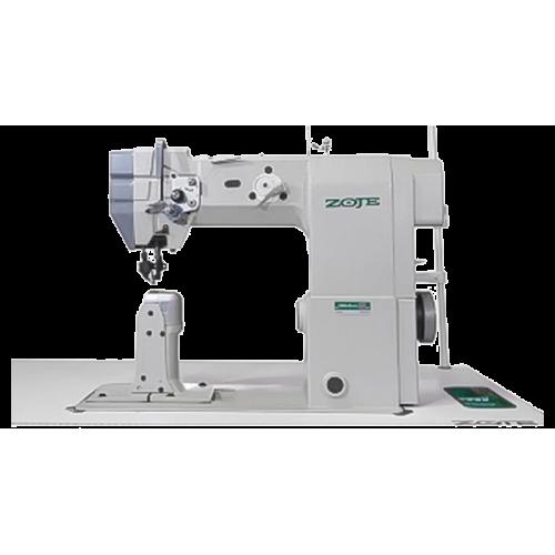 ZOJE  Швейная машина  9610-BD-H-3 new