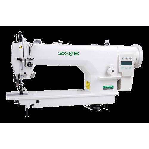 ZOJE  Швейная машина ZJ 0303L-3-BD