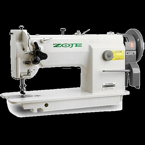 ZOJE  Швейная машина ZJ 0628