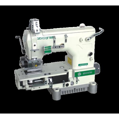 ZOJE Швейная машина ZJ1414-100-403-601-603-12064