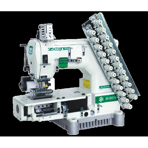 ZOJE Швейная машина ZJ1414-100-403-601-616-12064