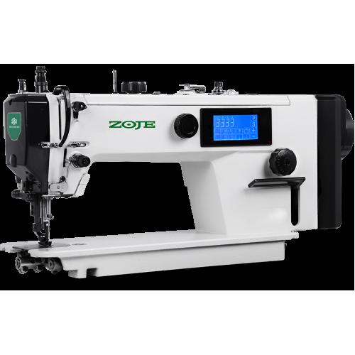 ZOJE  Швейная машина ZJ 1640-3-D4