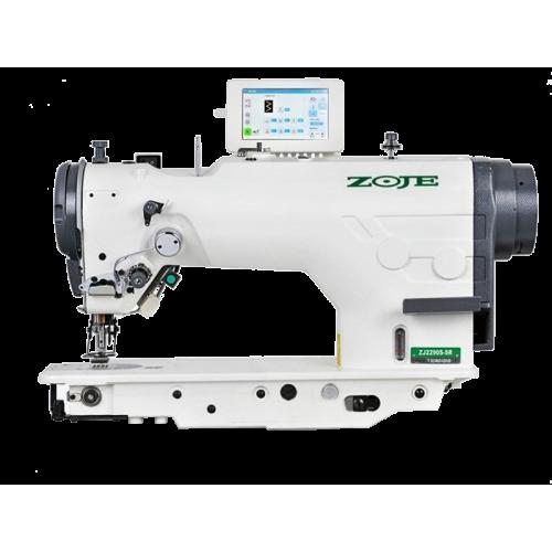 ZOJE Швейная машина ZJ2290S-SR