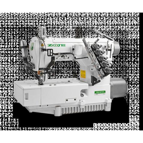 ZOJE Швейная машина ZJ2500A-156M-VF-BD-D3