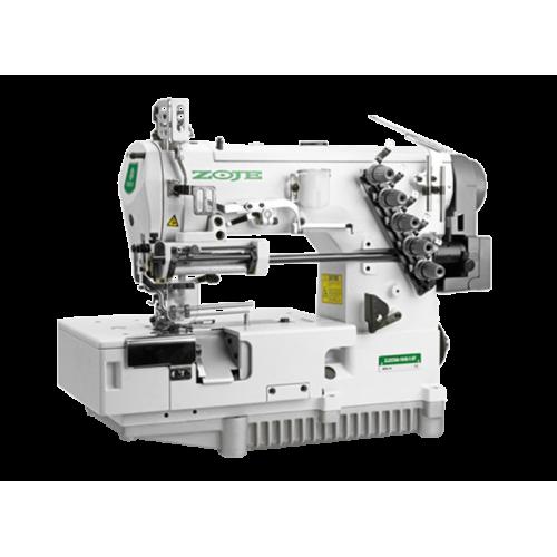 ZOJE Швейная машина ZJ2503A-156(164)M-VF