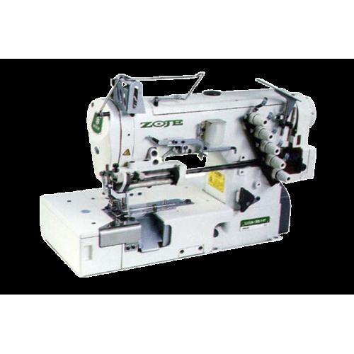 ZOJE Швейная машина ZJ2530A-156(164)M-VF