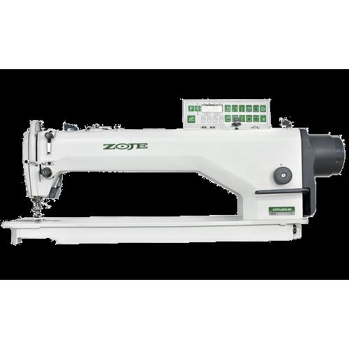 ZOJE  Швейная машина ZJ 9701LAR-D3-800/PF