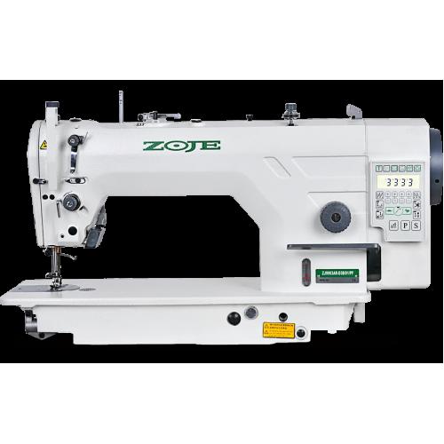 ZOJE  Швейная машина ZJ9903АR-D3B/PF